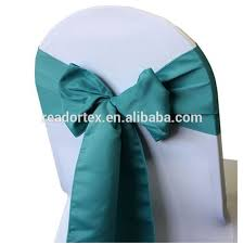 teal chair sashes teal chair sash teal chair sash suppliers and manufacturers at