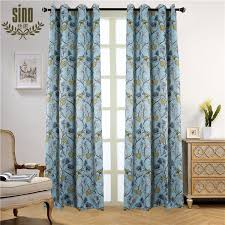 Zebra Curtain Panels Type Of Office Window Curtain Type Of Office Window Curtain