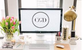 lifestyle design blogs round up 5 lifestyle blogs to follow crossroads
