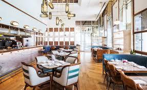 Interior Design Restaurant The Best Philadelphia Restaurants For Design Lovers Wallpaper
