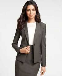 best 25 professional dress for women ideas on pinterest work