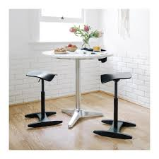 Stool For Desk Tic Toc The Evolution Of The Everyday Chair Fully