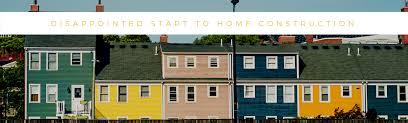 economists predict home value appreciation through 2017 to mark and al blog