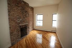 Chelsea Laminate Flooring 101 W 25th Street 2f In Chelsea Manhattan Streeteasy