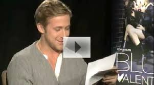 Ryan Gosling Acts Out Hey Girl Meme - ryan gosling acts out hey girl memes makes me love him more