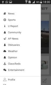 idaho press tribune community news idahopress com idaho press tribune ureport android apps on google play