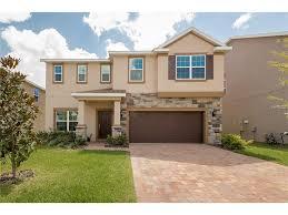 real estate pending 723 sandy bar dr winter garden fl 34787