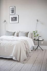 best 25 minimalist nightstand ideas on pinterest black nurse resume