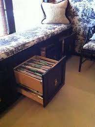 repurpose metal file cabinet sleek pretty eurostyle filing cabinet home inspirations pinterest