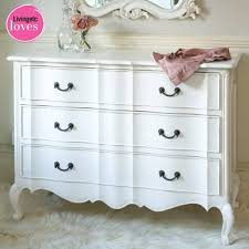 Bedroom Furniture Pulls by Furniture Stunning Design Of Chest Of Drawers For Sale With