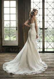 a line strapless wedding dresses pictures ideas guide to buying