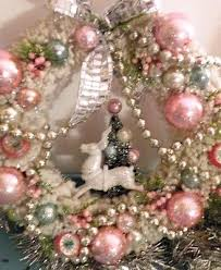 147 best shabby chic wreaths images on