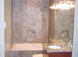 awesome bathroom ideas bathroom ideas for small bathrooms realie org