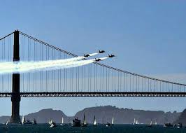 blue angels in san francisco 2017 tips from a local