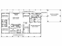 house plans single simple one 4 bedroom house plans nrtradiant com