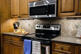 under cabinet electrical outlet strips under cabinet electrical outlet strips angled power strip kitchen