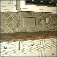 backsplash medallions kitchen tile medallions for backsplash medallion kitchen ceramic