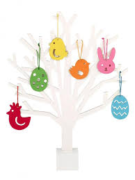 John Lewis Easter Egg Decorations by Easter 2015 14 Best Decorations The Independent