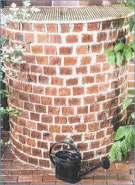 Poolanlagen Im Garten Garten Steinmauer Selber Bauen Garten Ideen Garten Und Bauen