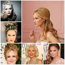 retro hairstyle ideas for 2017 new haircuts to try for 2017