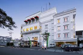 adityawarman museum padang attraction expedia com au