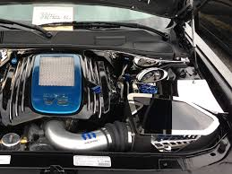 dodge charger cold air intake mopar daytona 392 adding hellcat airbox page 2 dodge charger forums