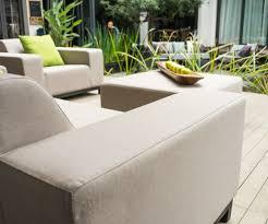 Patio Furniture Scottsdale Arizona by Istanbul Sunbrella Set U2013 Cc Patio Custom Patio Furniture