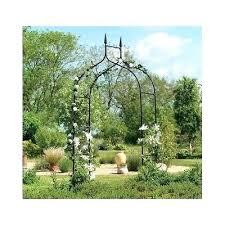 Trellis Arches Garden Large Garden Arches U2013 Exhort Me