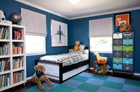 8 year old bedroom ideas boy bedroom decorating ideas pictures bedroom ideas for 8 year old