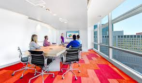 Tables And Chairs For Sale In Los Angeles Ca Westwood Office Space And Coworking Los Angeles Office Space
