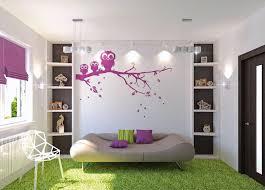 Pearl White Bedroom Set For Girls Home Design 87 Terrific Ideas For Room Dividerss
