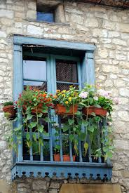 french balcony garden portals pinterest french balcony