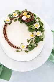 cake photos wreath cake thumb sm 1 400x600 jpg