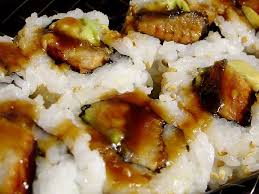 japonais cuisine devant vous les meilleurs restaurants japonais à asiatique