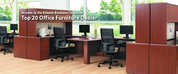 Kijiji Office Desk Mcgarity S Business Products Solutions