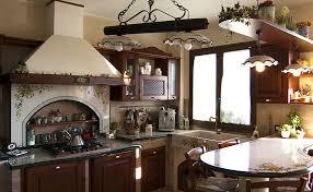 le cucine dei sogni cucine rustiche con isola idee di design per la casa gayy us