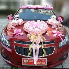 car decorations wedding car decorations in islamabad wedding cars decoration