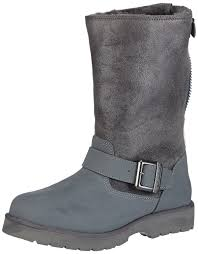 womens boots india buffalo sandals from india buffalo 1348 14 womens platform boots