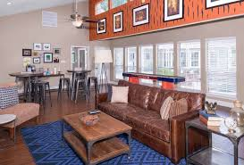 off campus student housing by auburn in al eagles south a great apartment for students