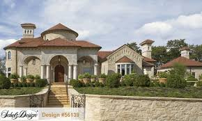 Luxury Home Designs Plans Luxury House Amp Home Floor Plans Amp - Luxury home designs plans