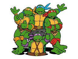 cartoon pictures of turtles free download clip art free clip