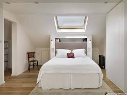 Schlafzimmer Unterm Dach Einrichten Wohnideen Unterm Dach Wilbarcol U2013 Ragopige Info