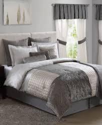 California King Bed Sets Sale Brilliant Granite 22 California King Comforter Set Bed In A