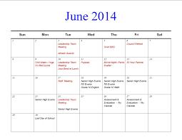 birthday calendar template u2013 2017 printable calendar