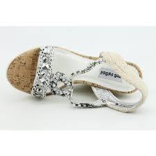 ladies white dress shoes inofashionstyle com