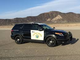 Chp Call Log by Barstow Chp Accepting Applications For Senior Volunteer Program