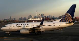 united airlines check in baggage fee flying in 2018 higher fees more fellow passengers and banned luggage