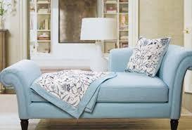 Compact Sleeper Sofa Decor Sofas For Small Spaces Top Contemporary Sofas For Small