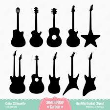 Bass Guitar Tattoo Ideas 31 Best Bass Clef Guitar Tattoo Images On Pinterest Guitar