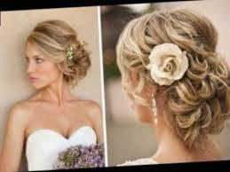 Frisuren Mittellange Haar Hochzeit by Bild Hochzeit Frisuren Mittellange Haare Damen Best Frisuren 2017